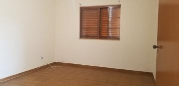 Alugar Casa / Padrão em Ribeirão Preto R$ 3.000,00 - Foto 17