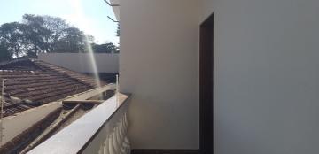 Alugar Casa / Padrão em Ribeirão Preto R$ 3.000,00 - Foto 19
