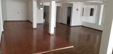 Alugar Casa / Padrão em Ribeirão Preto R$ 3.000,00 - Foto 22