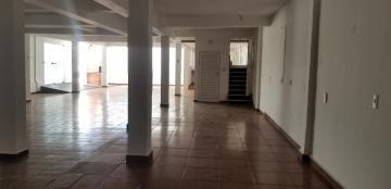 Alugar Casa / Padrão em Ribeirão Preto R$ 3.000,00 - Foto 23