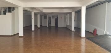 Alugar Casa / Padrão em Ribeirão Preto R$ 3.000,00 - Foto 25