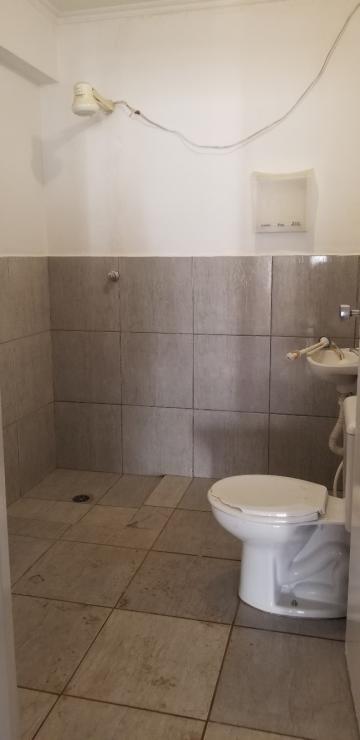 Alugar Casa / Padrão em Ribeirão Preto R$ 3.000,00 - Foto 28