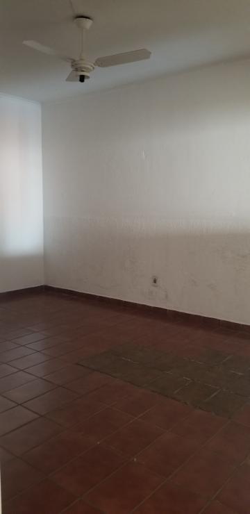 Alugar Casa / Padrão em Ribeirão Preto R$ 3.000,00 - Foto 30