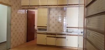 Alugar Casa / Padrão em Ribeirão Preto R$ 3.000,00 - Foto 32