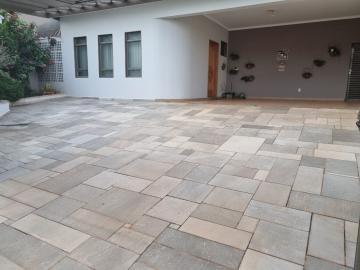 Comprar Casa / Padrão em Ribeirão Preto R$ 690.000,00 - Foto 2