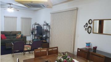 Comprar Casa / Padrão em Ribeirão Preto R$ 690.000,00 - Foto 3