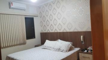 Comprar Casa / Padrão em Ribeirão Preto R$ 690.000,00 - Foto 6