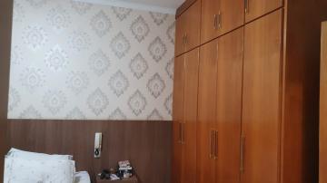 Comprar Casa / Padrão em Ribeirão Preto R$ 690.000,00 - Foto 7