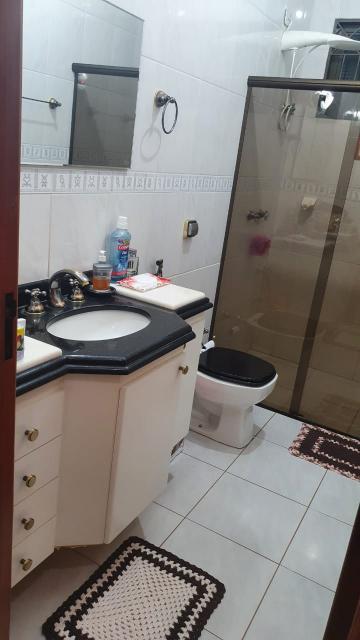 Comprar Casa / Padrão em Ribeirão Preto R$ 690.000,00 - Foto 8