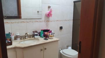 Comprar Casa / Padrão em Ribeirão Preto R$ 690.000,00 - Foto 12