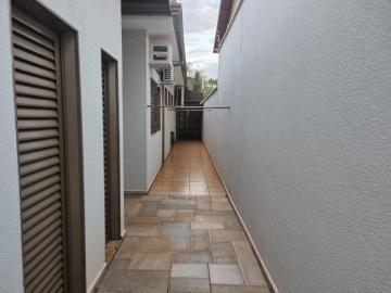 Comprar Casa / Padrão em Ribeirão Preto R$ 690.000,00 - Foto 14