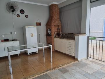 Comprar Casa / Padrão em Ribeirão Preto R$ 690.000,00 - Foto 15