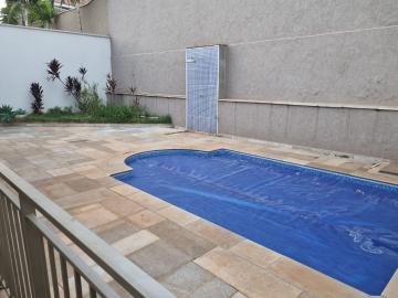 Comprar Casa / Padrão em Ribeirão Preto R$ 690.000,00 - Foto 17