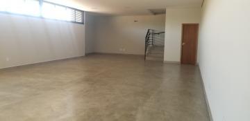 Alugar Comercial / Galpão em Ribeirão Preto R$ 25.000,00 - Foto 5