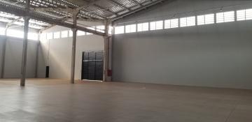 Alugar Comercial / Galpão em Ribeirão Preto R$ 25.000,00 - Foto 11