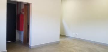 Alugar Comercial / Galpão em Ribeirão Preto R$ 25.000,00 - Foto 26