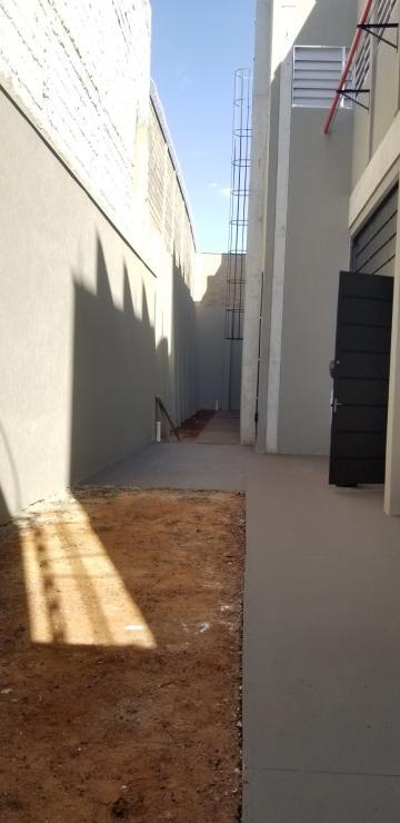 Alugar Comercial / Galpão em Ribeirão Preto R$ 25.000,00 - Foto 31