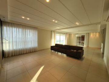 Alugar Apartamento / Padrão em Ribeirão Preto R$ 8.000,00 - Foto 5
