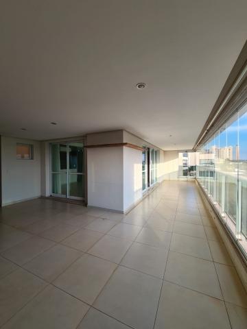 Alugar Apartamento / Padrão em Ribeirão Preto R$ 8.000,00 - Foto 9