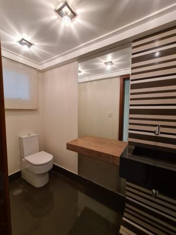 Alugar Apartamento / Padrão em Ribeirão Preto R$ 8.000,00 - Foto 11