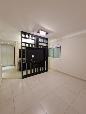 Alugar Apartamento / Padrão em Ribeirão Preto R$ 8.000,00 - Foto 20