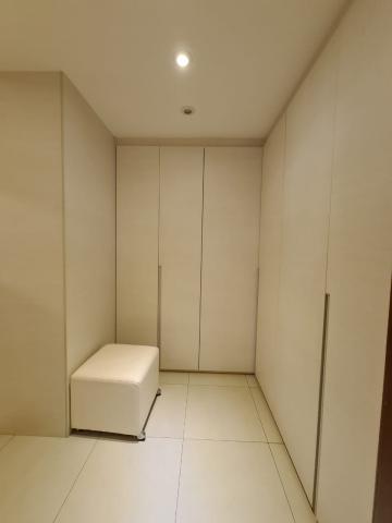 Alugar Apartamento / Padrão em Ribeirão Preto R$ 8.000,00 - Foto 22