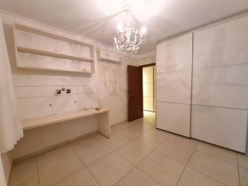 Alugar Apartamento / Padrão em Ribeirão Preto R$ 8.000,00 - Foto 28