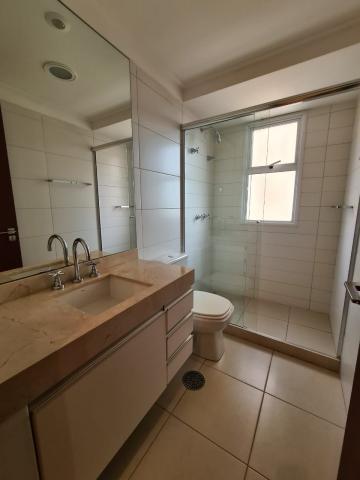 Alugar Apartamento / Padrão em Ribeirão Preto R$ 8.000,00 - Foto 30