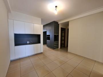 Alugar Apartamento / Padrão em Ribeirão Preto R$ 8.000,00 - Foto 33
