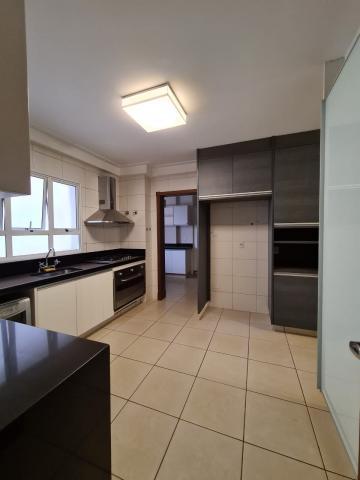 Alugar Apartamento / Padrão em Ribeirão Preto R$ 8.000,00 - Foto 34