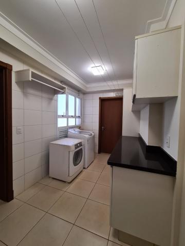 Alugar Apartamento / Padrão em Ribeirão Preto R$ 8.000,00 - Foto 40