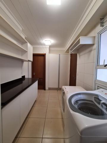 Alugar Apartamento / Padrão em Ribeirão Preto R$ 8.000,00 - Foto 41