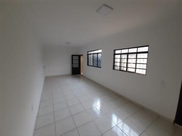 Alugar Casa / Padrão em Ribeirão Preto R$ 950,00 - Foto 4