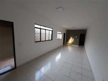 Alugar Casa / Padrão em Ribeirão Preto R$ 950,00 - Foto 5