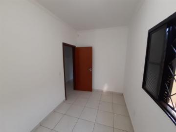 Alugar Casa / Padrão em Ribeirão Preto R$ 950,00 - Foto 8