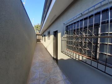Alugar Casa / Padrão em Ribeirão Preto R$ 950,00 - Foto 13