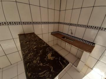 Alugar Casa / Padrão em Ribeirão Preto R$ 950,00 - Foto 17