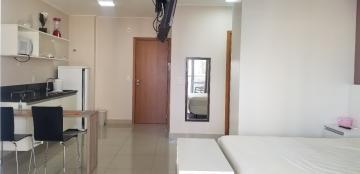 Alugar Apartamento / Padrão em Ribeirão Preto R$ 1.700,00 - Foto 4