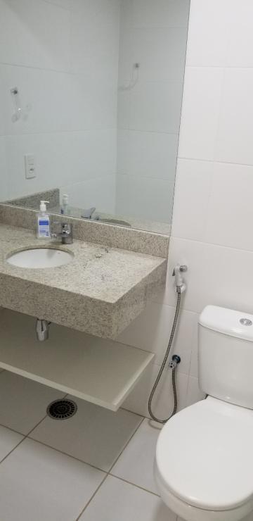 Alugar Apartamento / Padrão em Ribeirão Preto R$ 1.700,00 - Foto 9