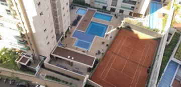 Alugar Apartamento / Padrão em Ribeirão Preto R$ 1.700,00 - Foto 12