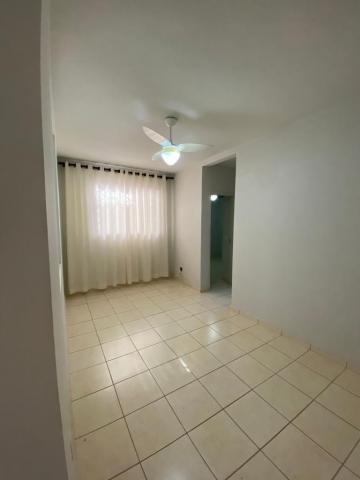 Alugar Apartamento / Padrão em Ribeirão Preto R$ 730,00 - Foto 1