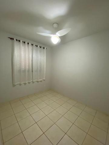 Alugar Apartamento / Padrão em Ribeirão Preto R$ 730,00 - Foto 6