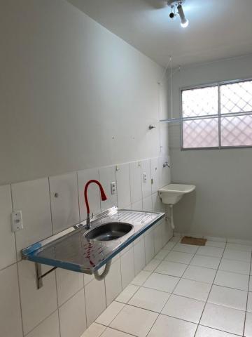 Alugar Apartamento / Padrão em Ribeirão Preto R$ 730,00 - Foto 9