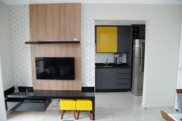 Comprar Apartamento / Padrão em Ribeirão Preto R$ 225.000,00 - Foto 1