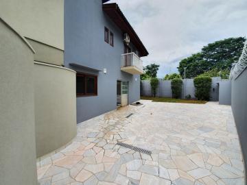 Alugar Casa / Padrão em Ribeirão Preto R$ 17.000,00 - Foto 2