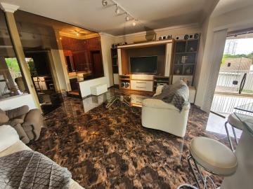 Alugar Casa / Padrão em Ribeirão Preto R$ 17.000,00 - Foto 3