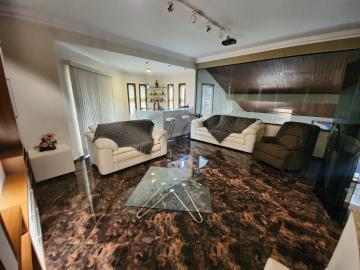 Alugar Casa / Padrão em Ribeirão Preto R$ 17.000,00 - Foto 4