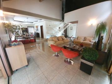 Alugar Casa / Padrão em Ribeirão Preto R$ 17.000,00 - Foto 5