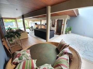 Alugar Casa / Padrão em Ribeirão Preto R$ 17.000,00 - Foto 7