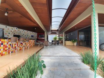 Alugar Casa / Padrão em Ribeirão Preto R$ 17.000,00 - Foto 9